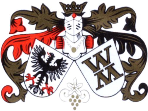 Weingut Willi Menk